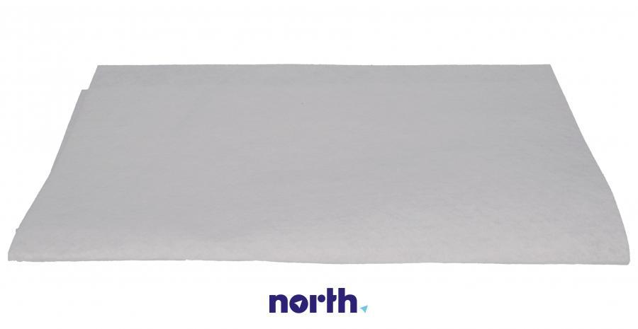 Filtr przeciwtłuszczowy włókninowy do okapu Amica 1001014,0