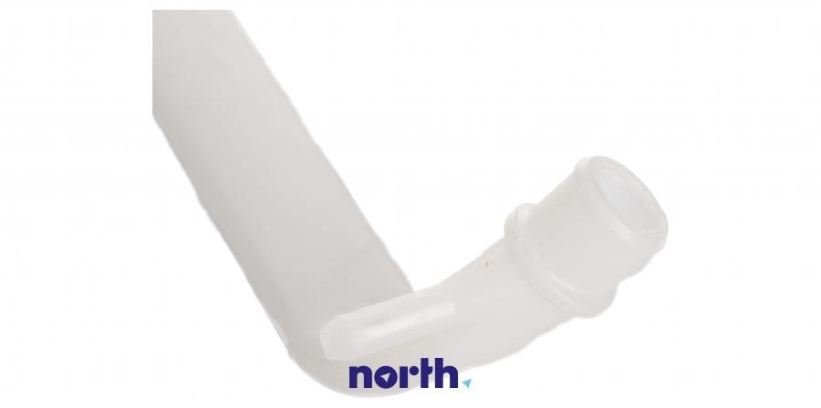 Rura ramienia spryskiwacza do zmywarki Amica 1013581,2