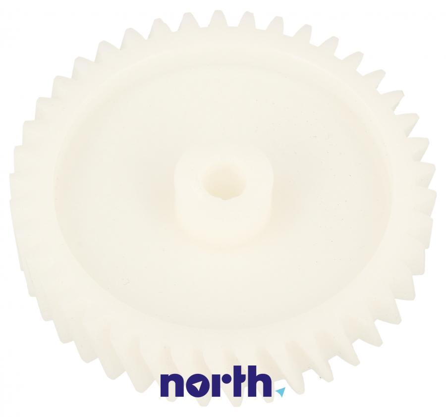 Koło zębate mechanizmu do maszynki do mielenia Zelmer,1