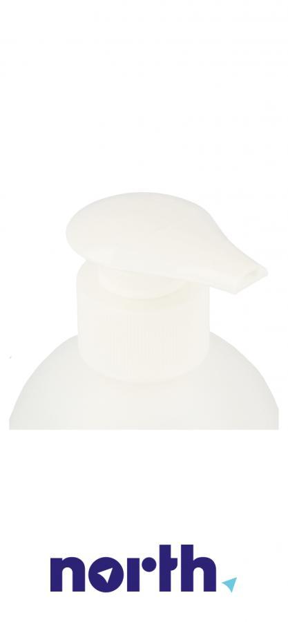 Żel antybakteryjny do mycia rąk 500ml Enzim,6