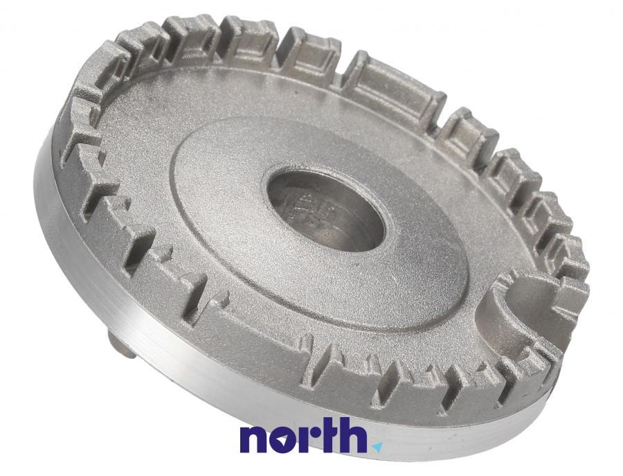 Korona palnika średniego do kuchenki Amica 8023673,0