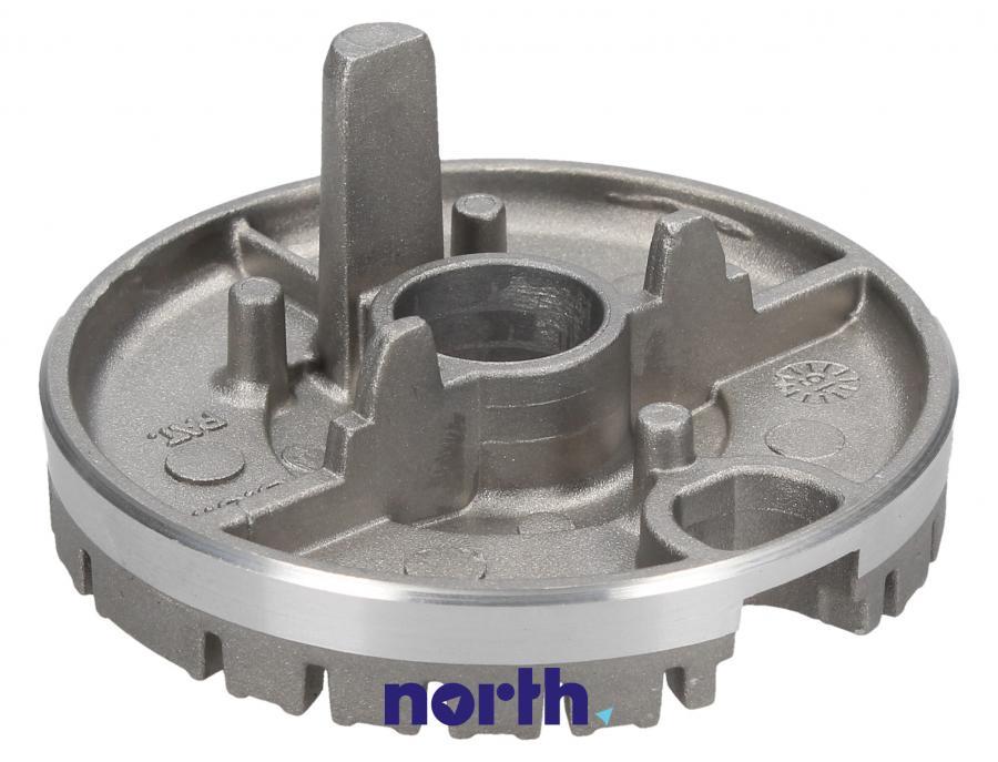Korona palnika średniego do kuchenki Amica 8023673,1