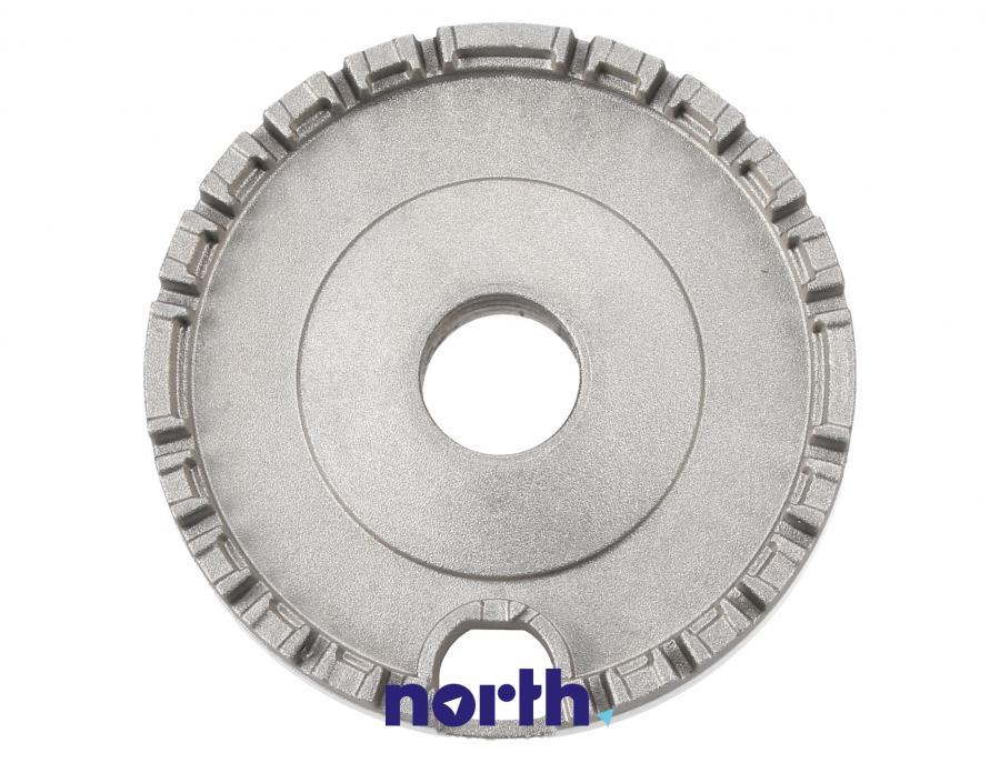 Korona palnika średniego do kuchenki Amica 8023673,2