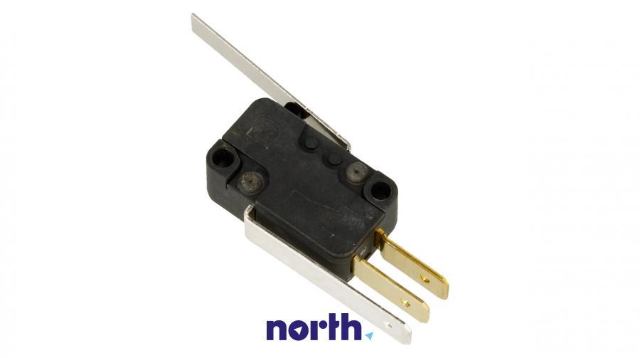 Mikroprzełącznik do zmywarki Amica 1007574,1