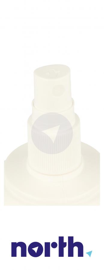 Płyn dezynfekujący RE02333 250ml,2