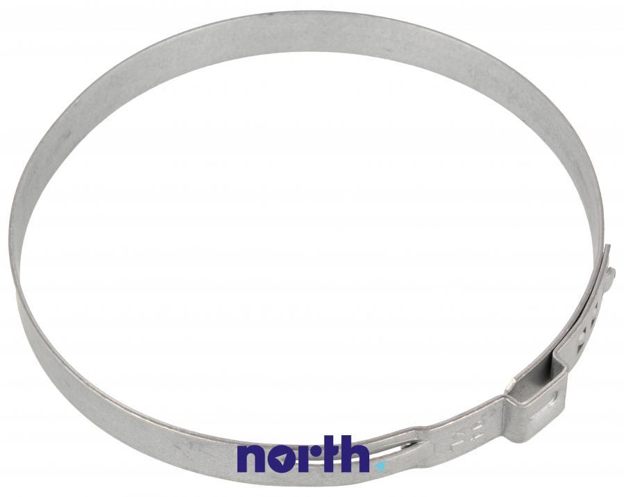 Pierścień zaciskowy do zmywarki Amica 1032161,0