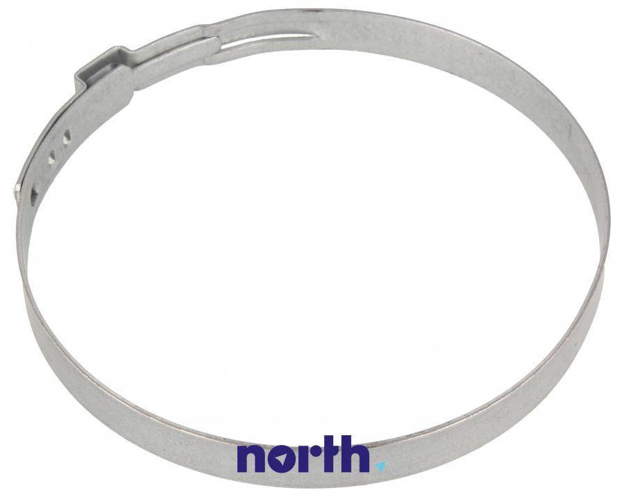 Pierścień zaciskowy do zmywarki Amica 1032161,1