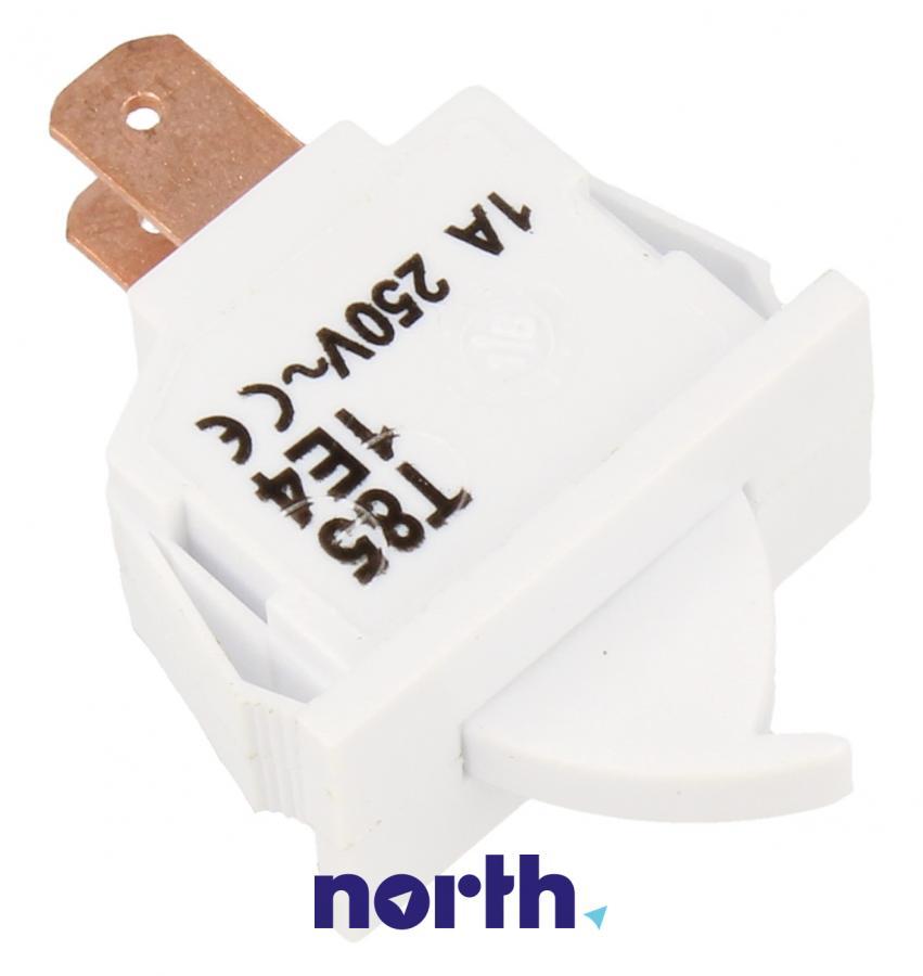 Włącznik światła do okapu Amica 1032603,1
