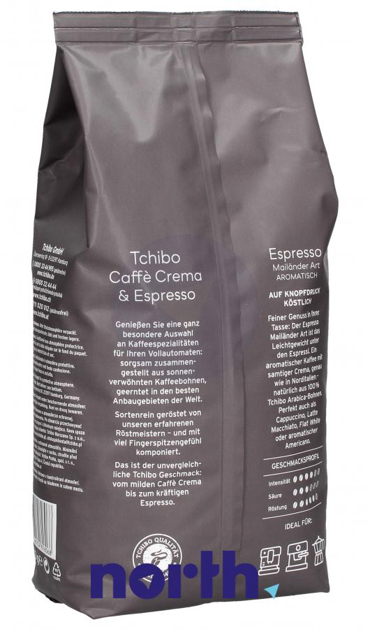 Kawa ziarnista 1000g Espresso,1