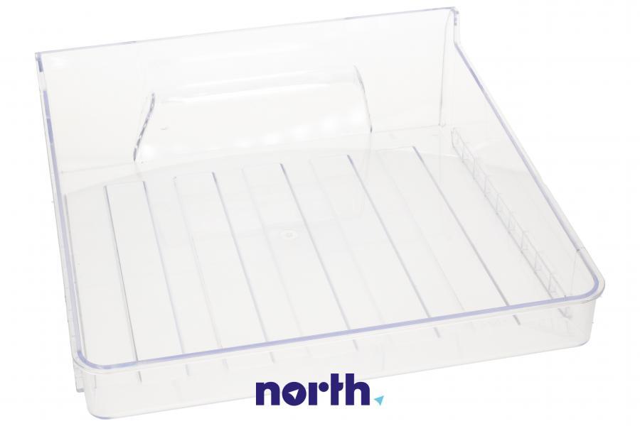 Górna szuflada zamrażarki do lodówki Amica 1033029,1