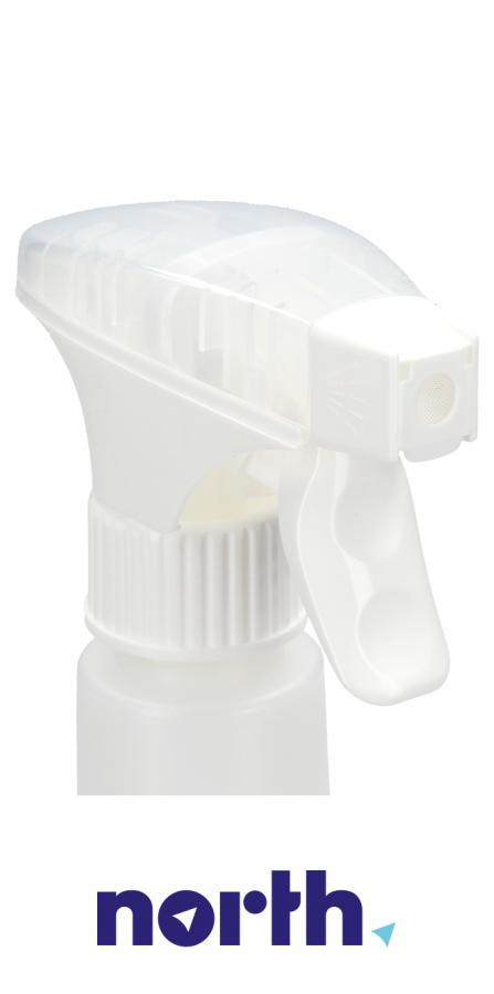 Płyn do szybkiej dezynfekcji powierzchni Enzim E260 0,5l,1