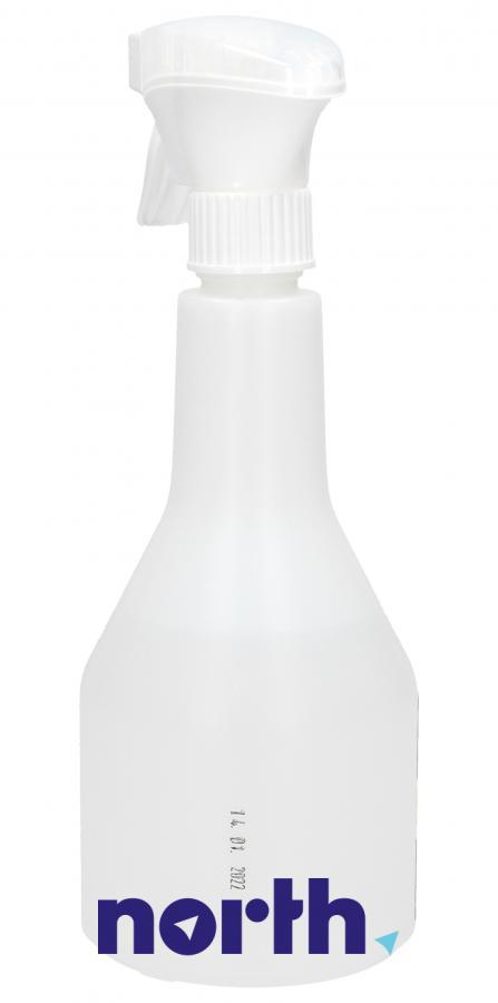 Płyn do szybkiej dezynfekcji powierzchni Enzim E260 0,5l,3