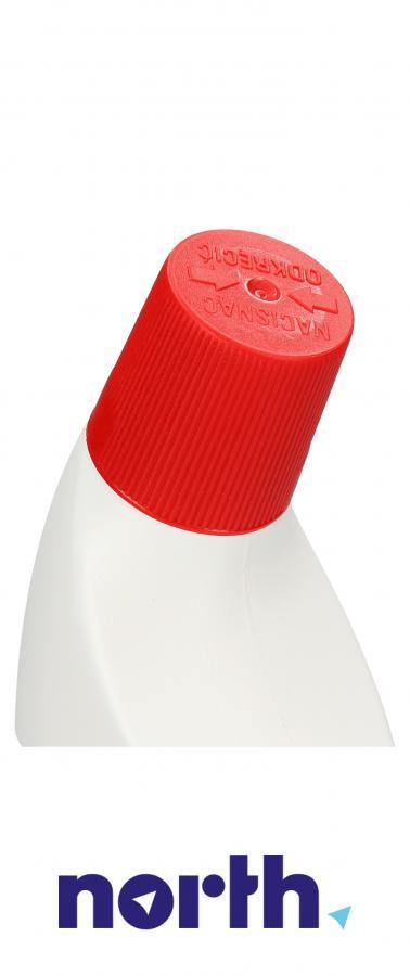 Płyn do czyszczenia fug Enzim E430 0.7l,2