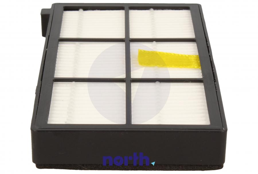 Filtr hepa do robota sprzątającego Roomba serii 800/900,4