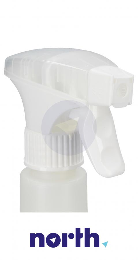 Płyn do usuwania pleśni ENZIM E440 0.5l,2
