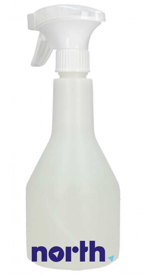 Płyn do usuwania pleśni ENZIM E440 0.5l,3