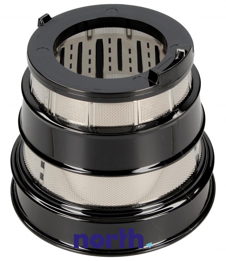 Filtr do sokowirówki Amica 1035644,0