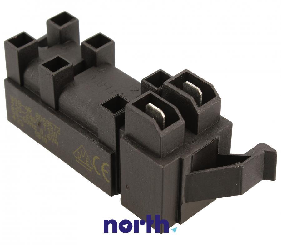 Generator iskrownika do kuchenki Amica 8069572,0