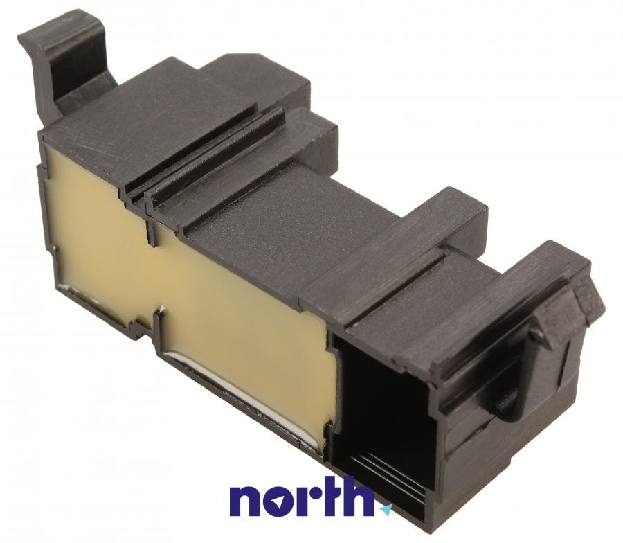 Generator iskrownika do kuchenki Amica 8069572,1