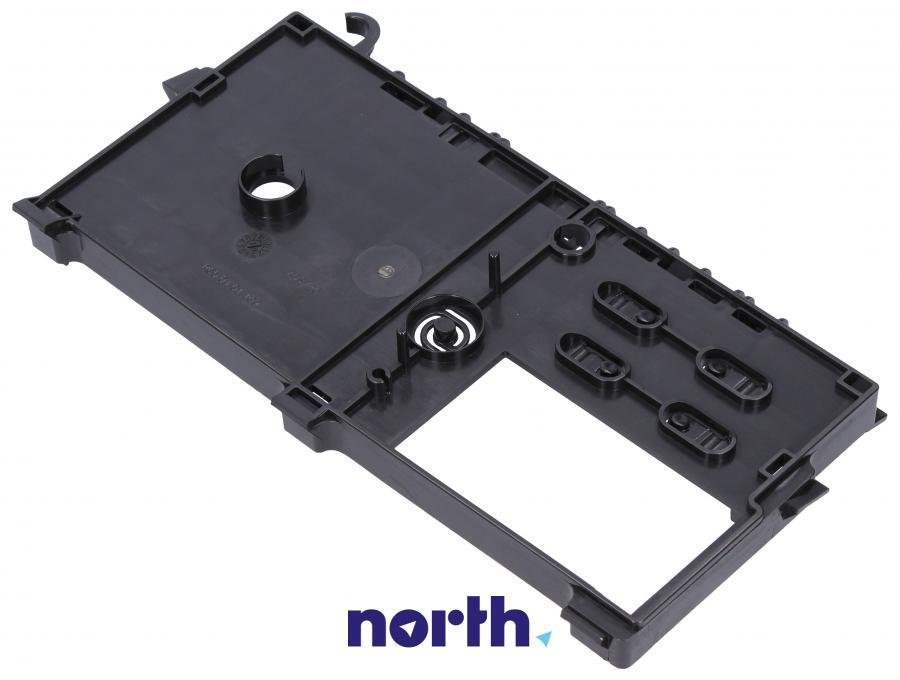Osłona modułu elektronicznego do pralki Amica 8028237,0