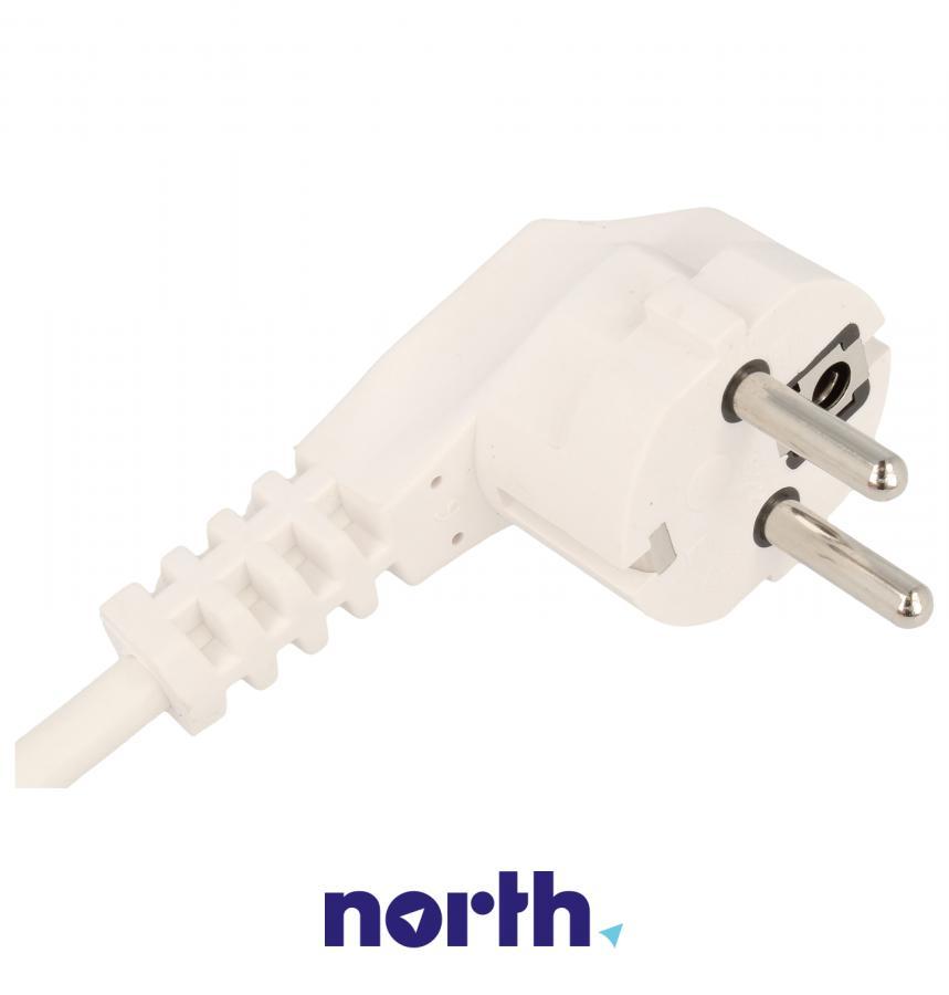 Kabel zasilający do płyty gazowej Amica 8034075,2