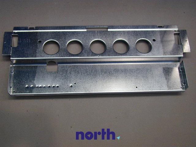 Blacha pod panelem przednim do kuchenki Amica 9024492,1
