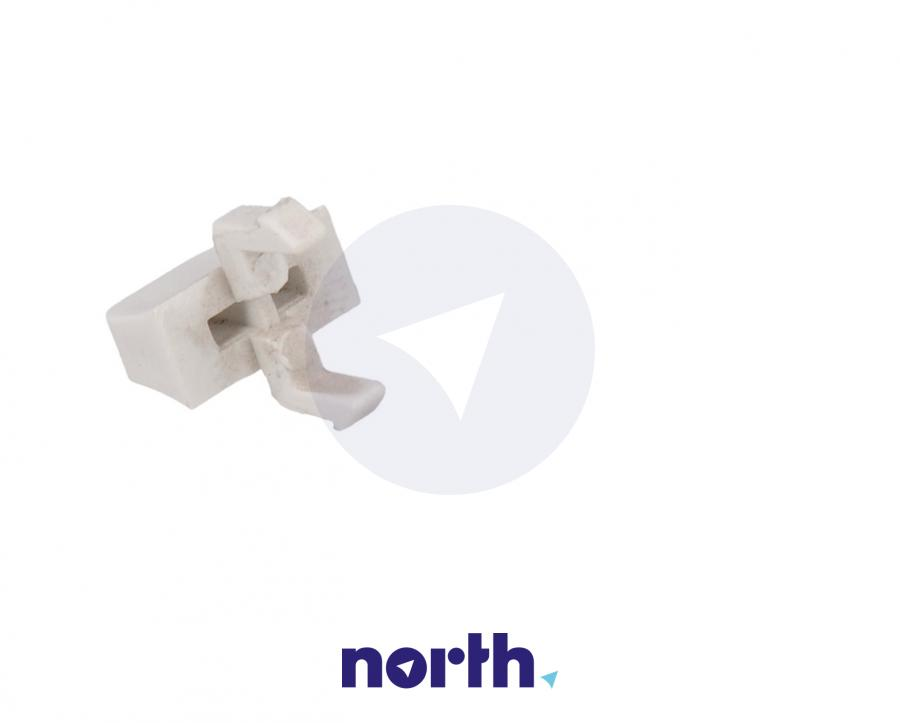 Uchwyt mikroprzełącznika do okapu Amica 1003531,1