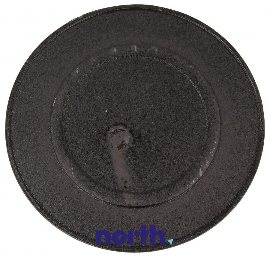 Pokrywka dużego palnika do kuchenki Amica 8000640,1