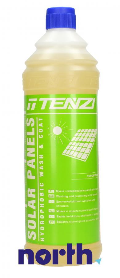 Płyn do mycia i pielęgnacji paneli słonecznych Tenzi Solar Panels T-66 1l,0