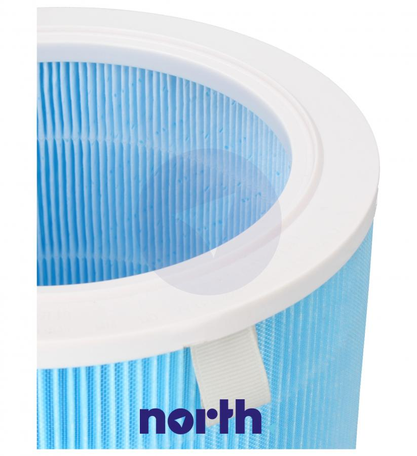 Filtr wstępny zintegrowany z filtrem EPA do oczyszczacza powietrza Xiaomi M2R-FLP,2