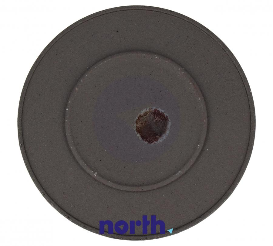 Pokrywka średniego palnika do kuchenki Amica SOMI 8042782,1