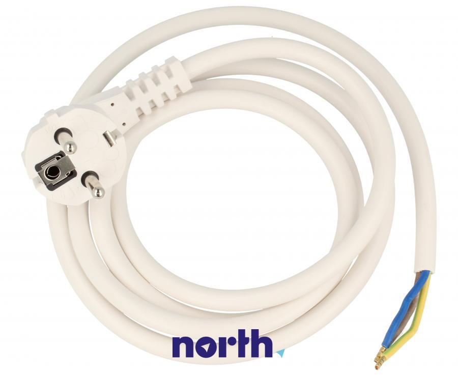 Kabel zasilający do piekarnika Amica 8032768,0