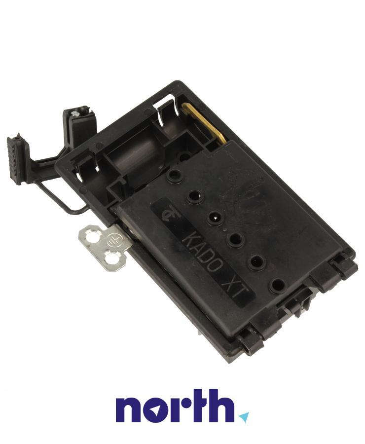 Kostka przyłączeniowa kabla zasilającego do płyty indukcyjnej Amica 8056239,2