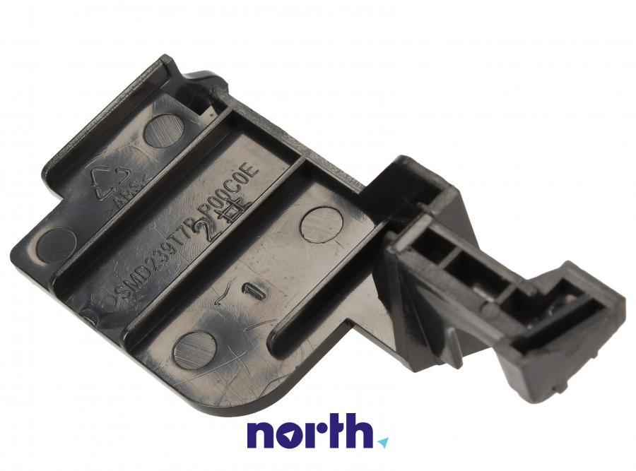 Dźwignia otwierania drzwiczek do mikrofalówki Amica 1014104,1