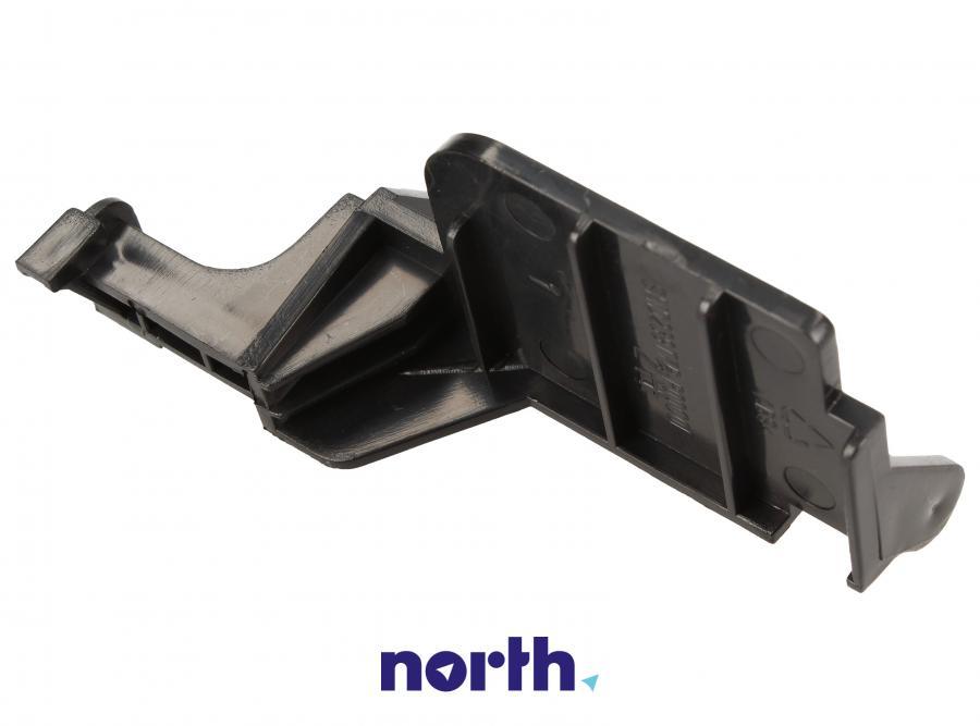 Dźwignia otwierania drzwiczek do mikrofalówki Amica 1014104,2