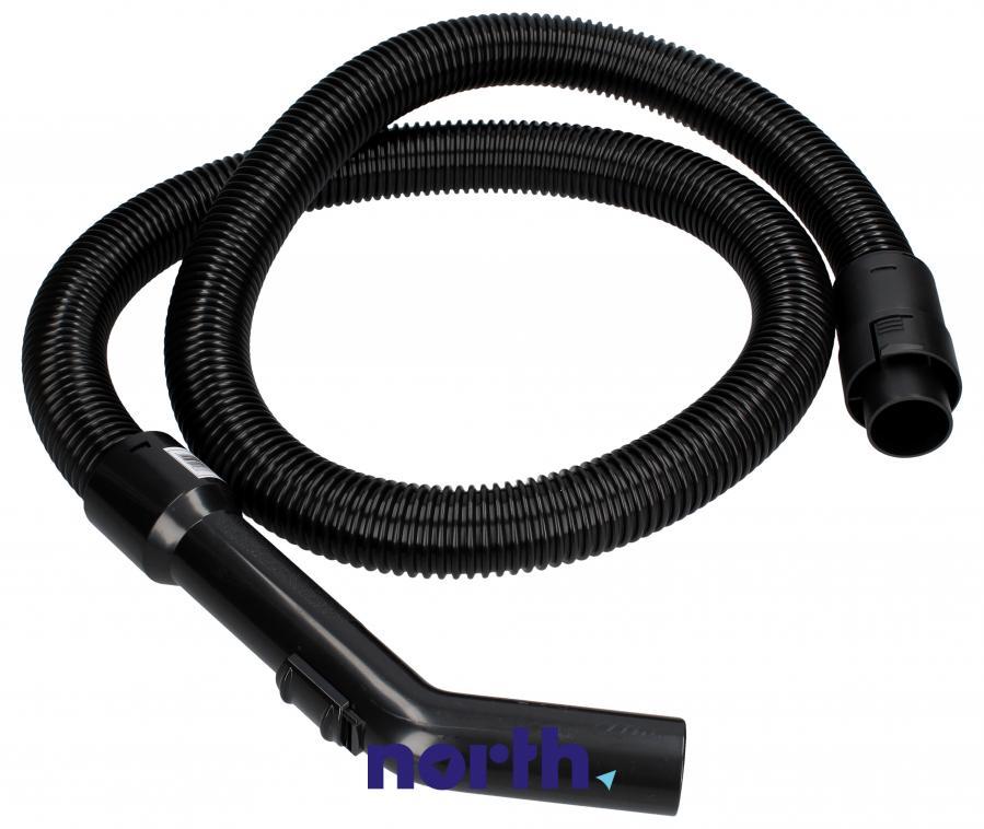 Wąż ssący do odkurzacza LG 5215FI1306R,0