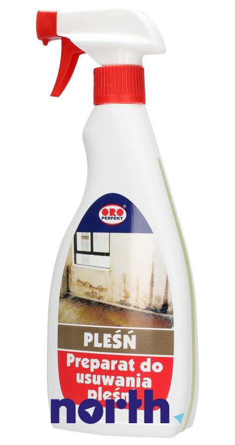 Środek do usuwania pleśni (spray) ORO 500ml,0