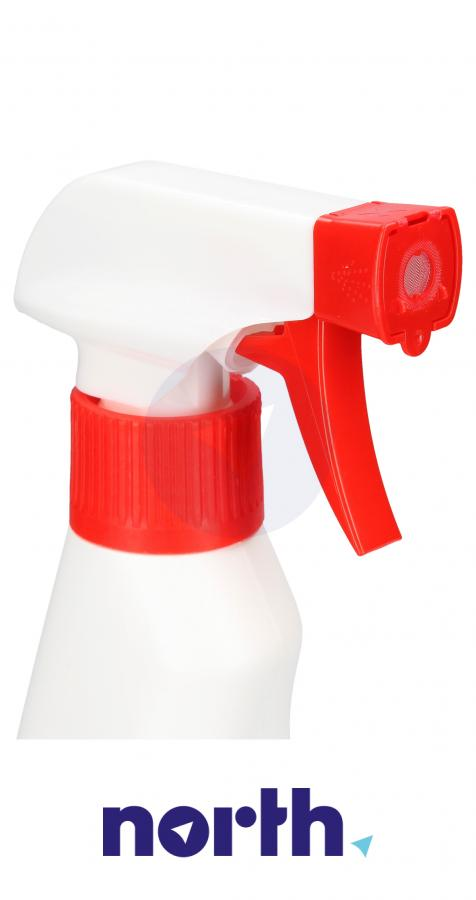 Środek do usuwania pleśni (spray) ORO 500ml,2