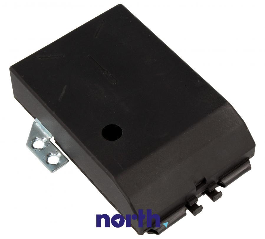 Złącze elektryczne do piekarnika Amica 8024522,1
