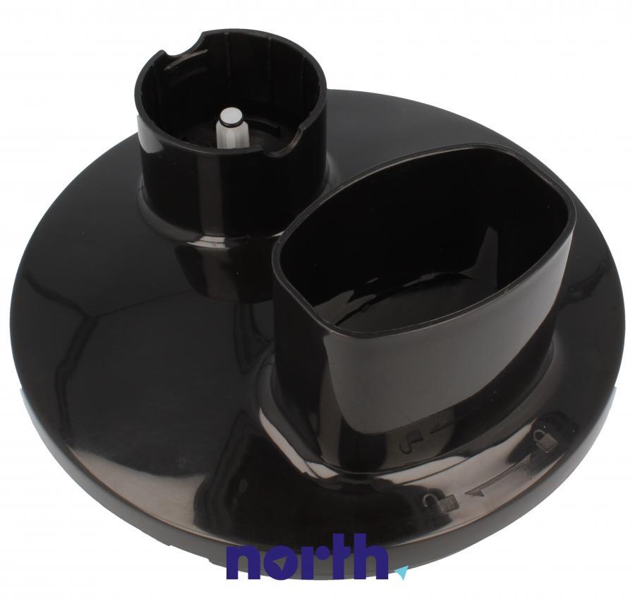 Pokrywka rozdrabniacza do blendera ręcznego MPM MBL11-03,1