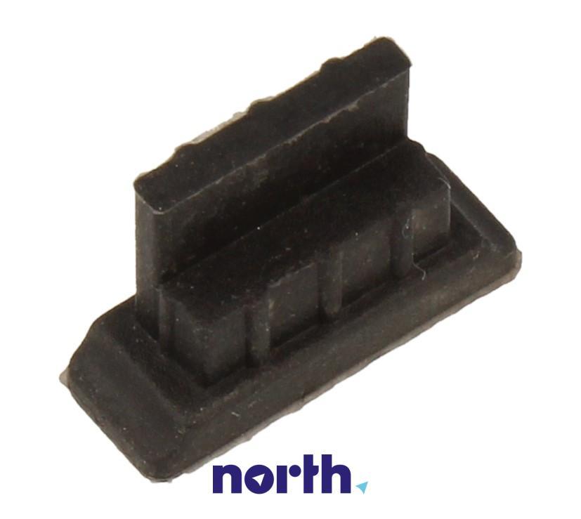 Zaślepka gniazda USB do piekarnika Amica 8051078,2