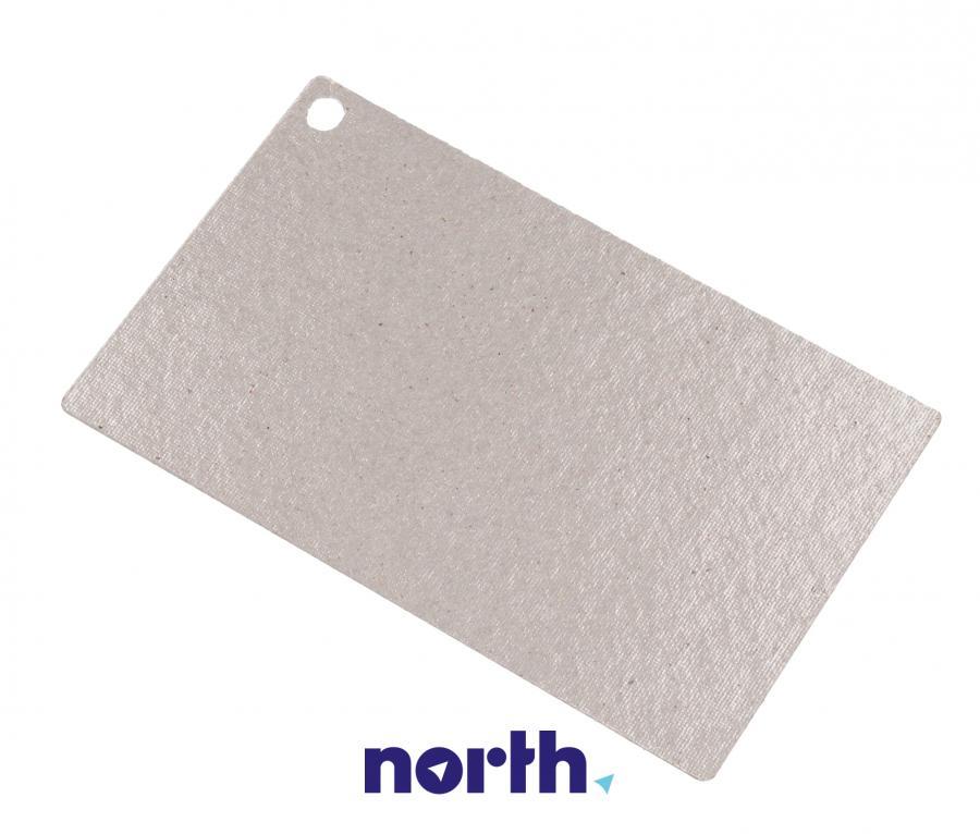 Płytka mikowa do mikrofalówki Amica 1005802,0
