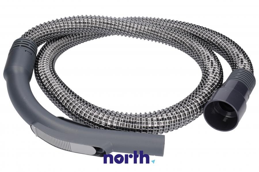 Wąż ssący do odkurzacza MPM MOD07-50,0