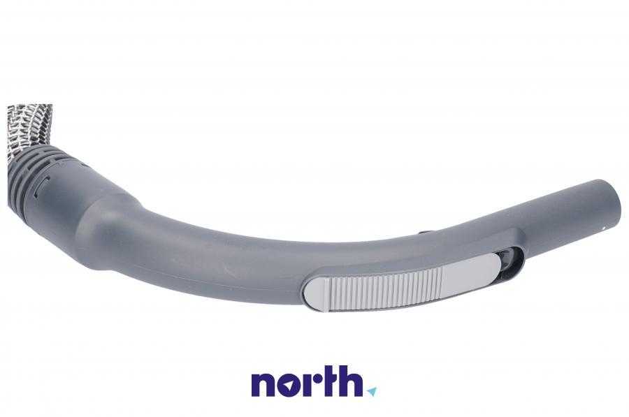 Wąż ssący do odkurzacza MPM MOD07-50,1