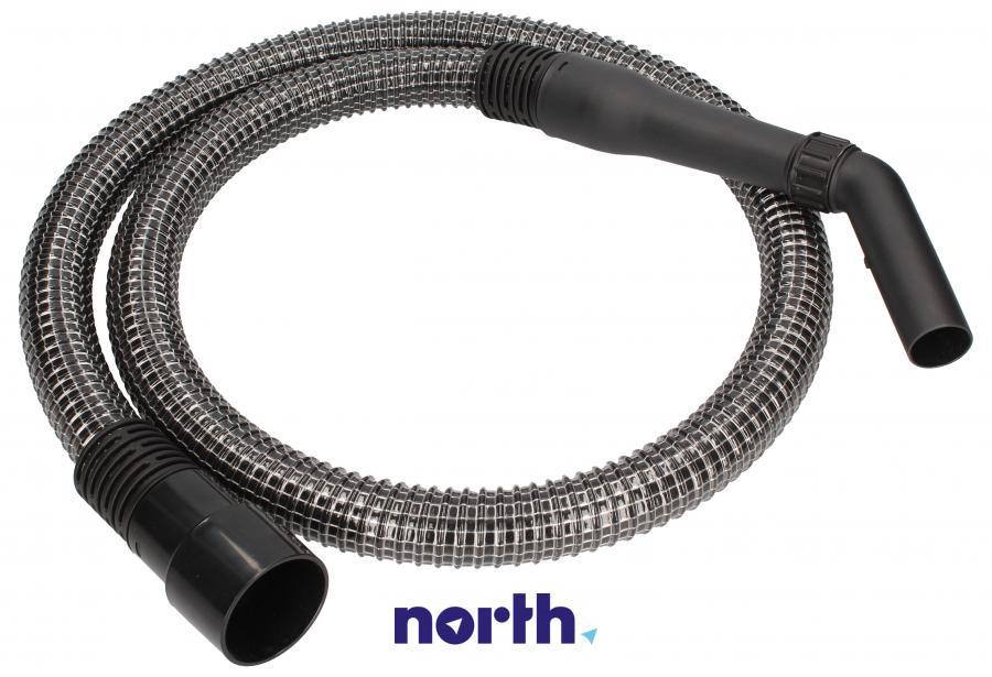 Wąż ssący do odkurzacza MPM MOD07-50,3