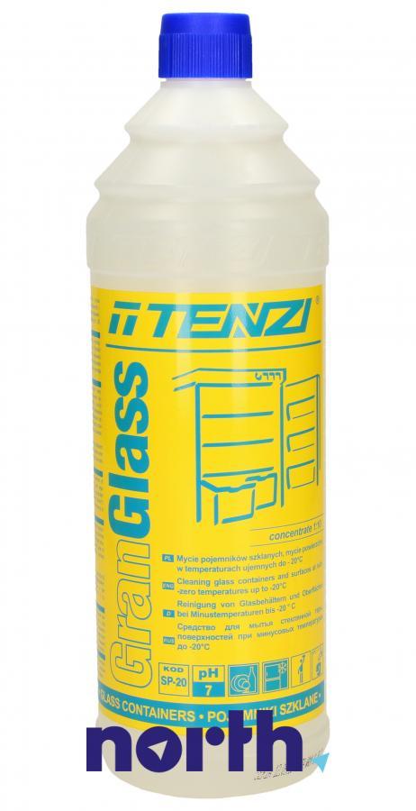Środek czyszczący do lodówki Gorenje Gran Glass SP20/001,0