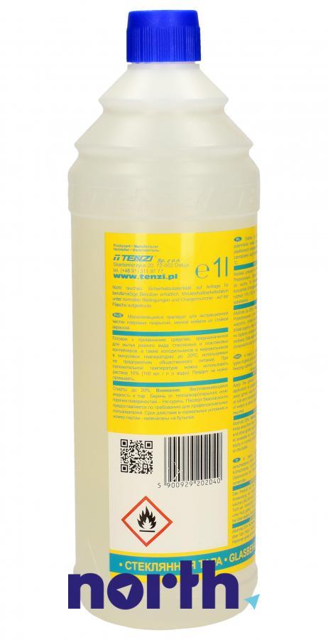 Środek czyszczący do lodówki Gorenje Gran Glass SP20/001,1