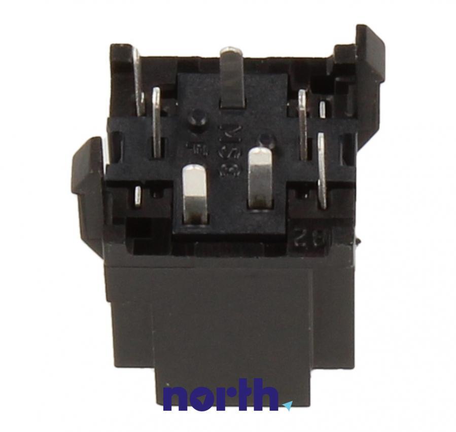 Gniazdo słuchawkowe do zestawu Hi-Fi K2HC103A0031,3