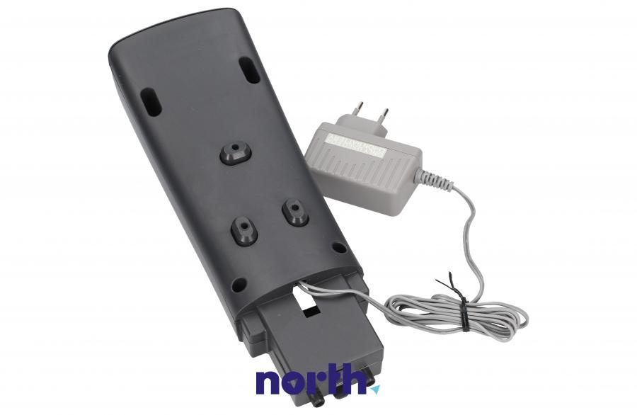 Ładowarka do odkurzacza Electrolux 4055478434,5