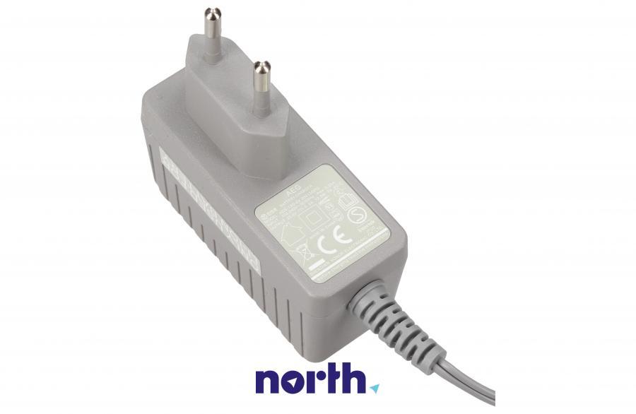 Ładowarka do odkurzacza Electrolux 4055478434,6